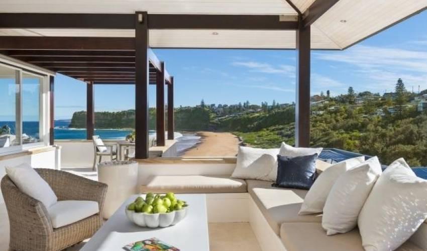Villa 5122 in Australia Main Image