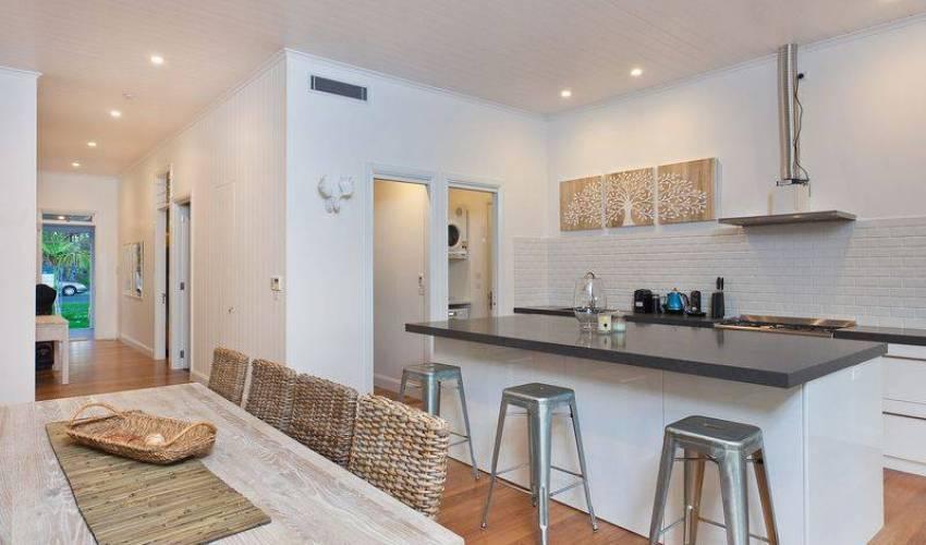 Villa 5332 in Australia Main Image