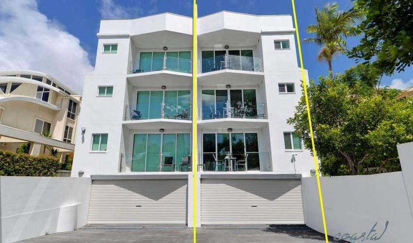 Villa 5950 in Australia Main Image