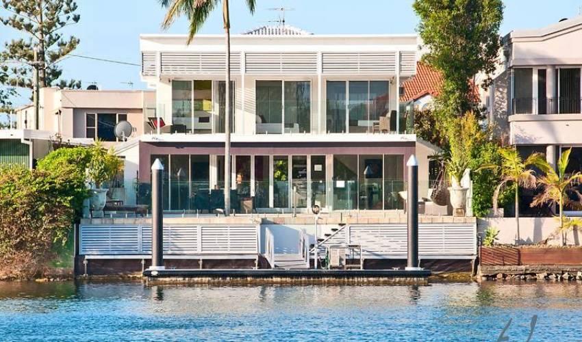 Villa 5333 in Australia Main Image
