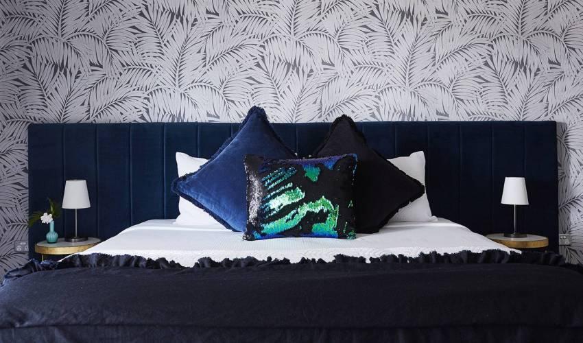 Villa 5289 in Australia Main Image