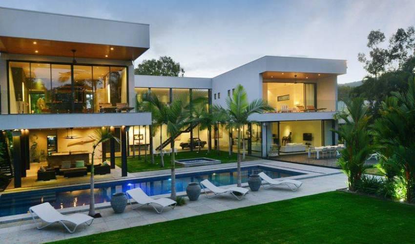 Villa 5340 in Australia Main Image