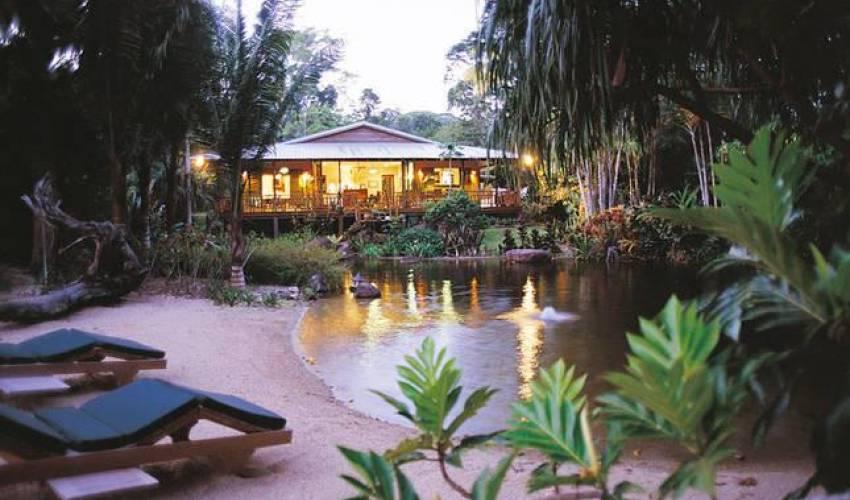 Villa 5335 in Australia Main Image