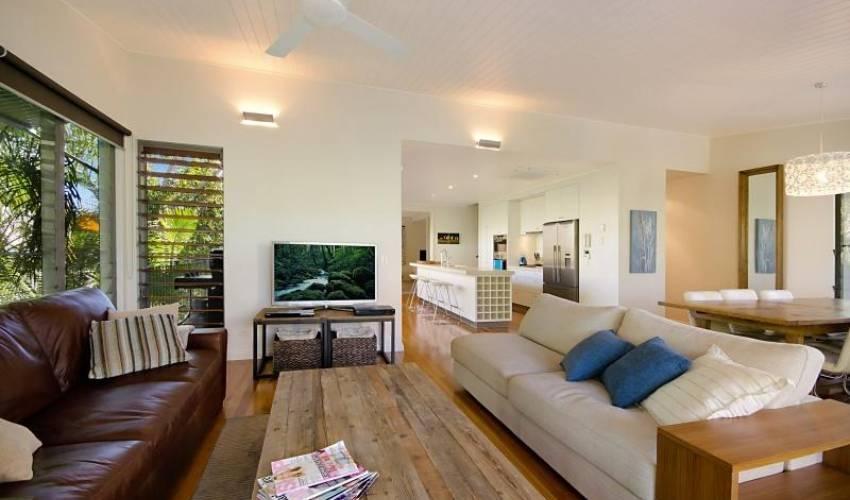 Villa 5336 in Australia Main Image