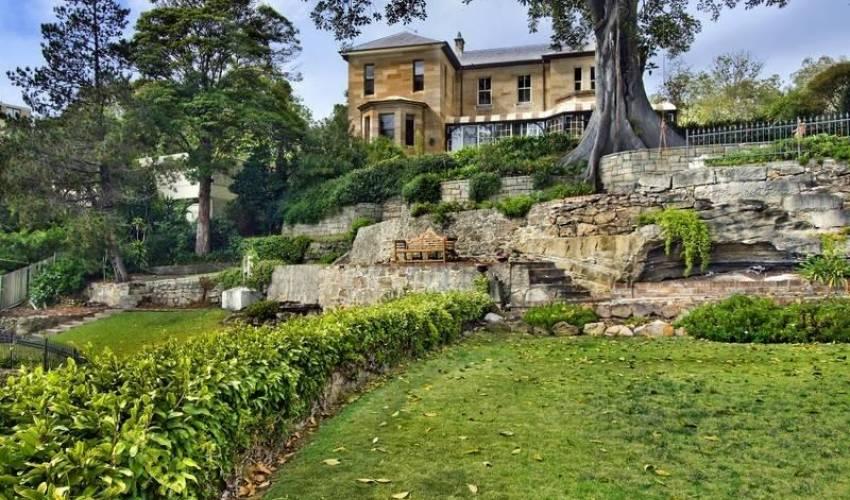 Villa 5283 in Australia Main Image