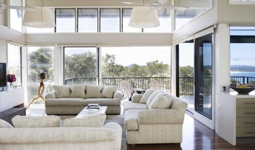 Villa 5337 in Australia Main Image