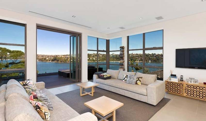 Villa 5338 in Australia Main Image