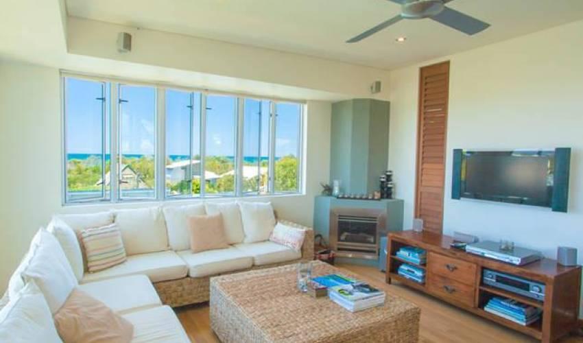 Villa 5342 in Australia Main Image