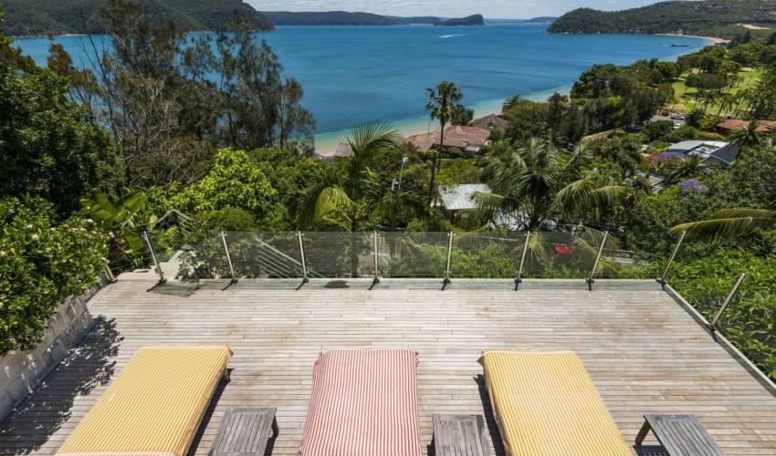 Villa 5343 in Australia Main Image