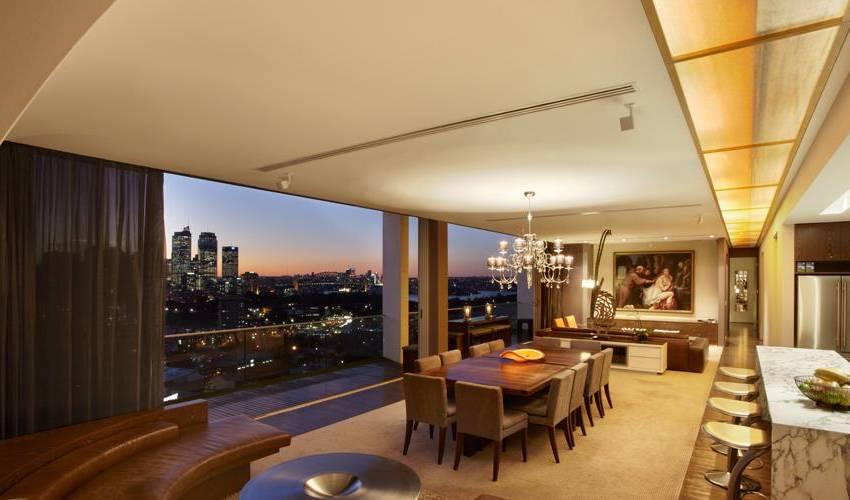 Villa 5345 in Australia Main Image