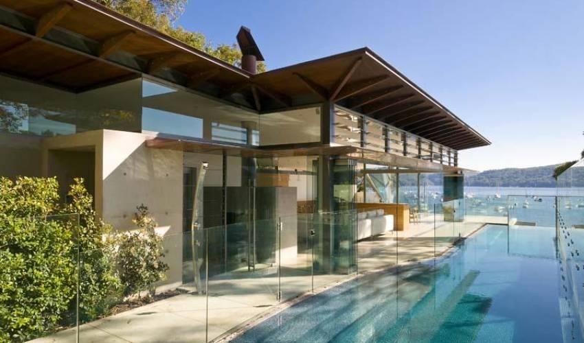 Villa 5346 in Australia Main Image