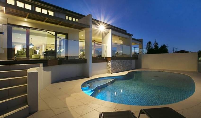 Villa 5347 in Australia Main Image