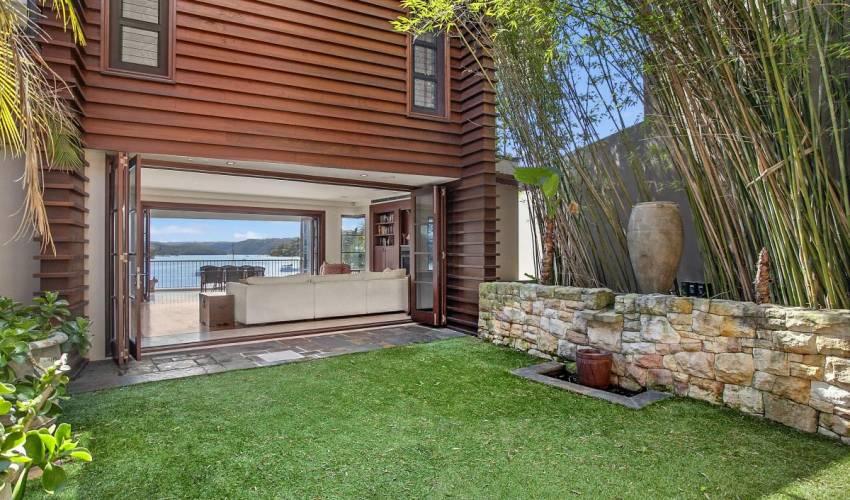 Villa 5351 in Australia Main Image