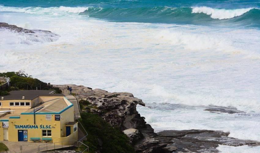 Villa 532 in Australia Main Image