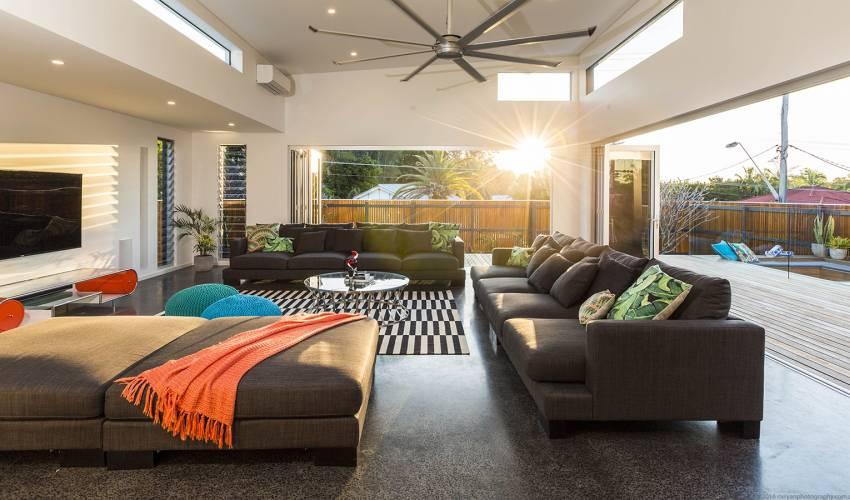 Villa 536 in Australia Main Image