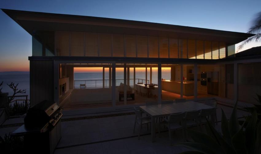 Villa 587 in Australia Main Image
