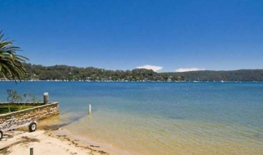 Villa 5104 in Australia Main Image