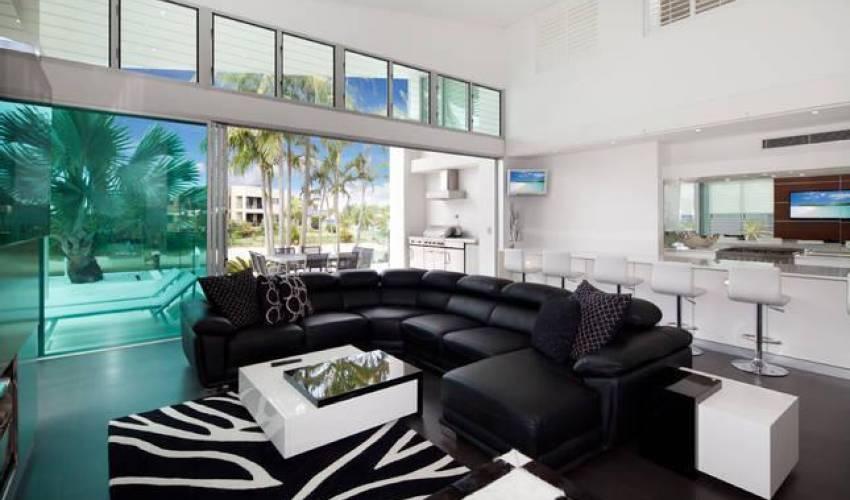 Villa 5225 in Australia Main Image