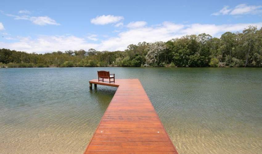 Villa 5329 in Australia Main Image