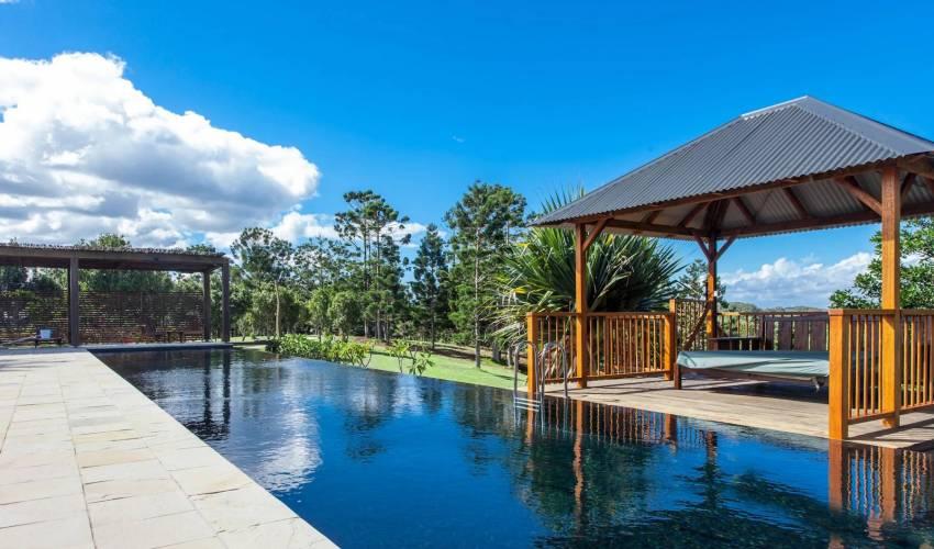 Villa 5152 in Australia Main Image