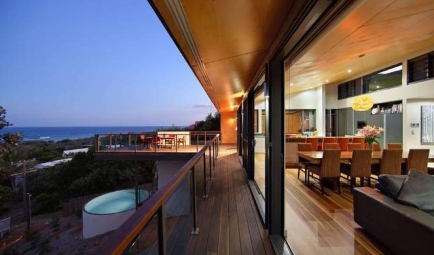 Villa 5153 in Australia Main Image