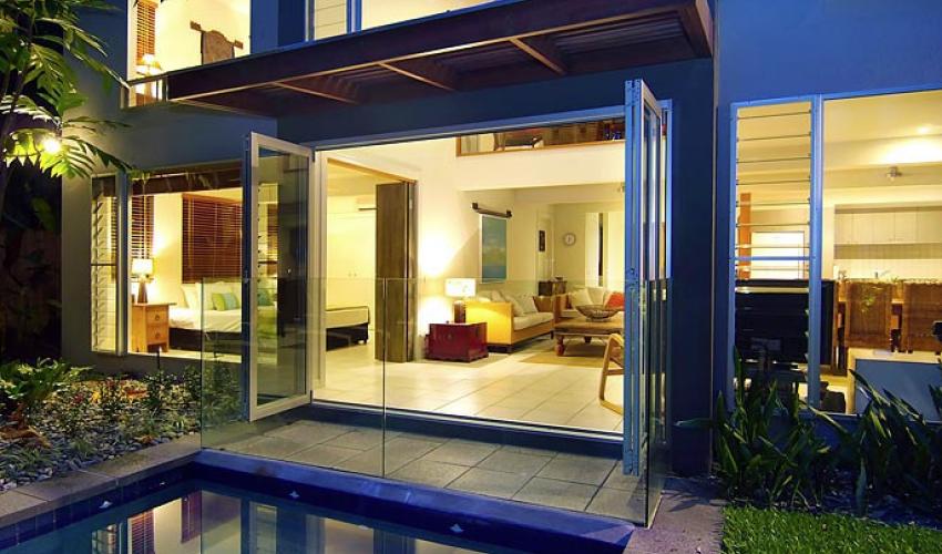 Villa 5154 in Australia Main Image
