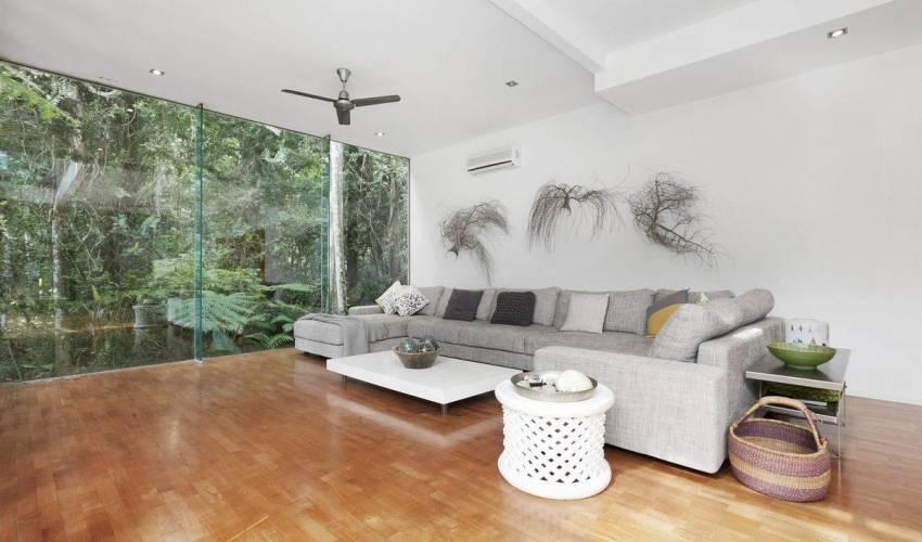 Villa 5221 in Australia Main Image