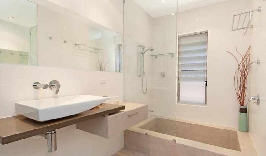 Villa 5042 in Australia Main Image
