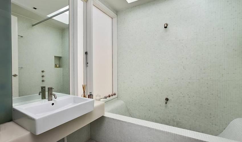 Villa 5043 in Australia Main Image