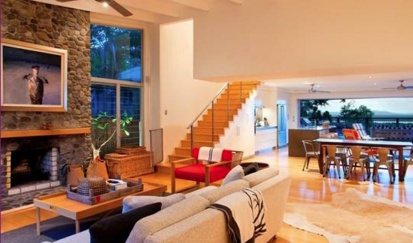 Villa 5290 in Australia Main Image