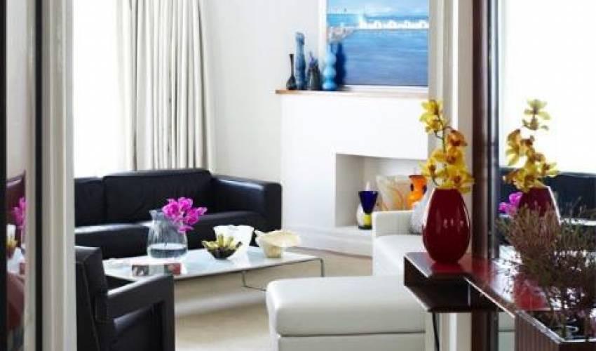 Villa 5287 in Australia Main Image
