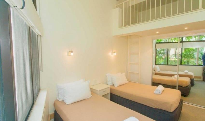 Villa 5291 in Australia Main Image