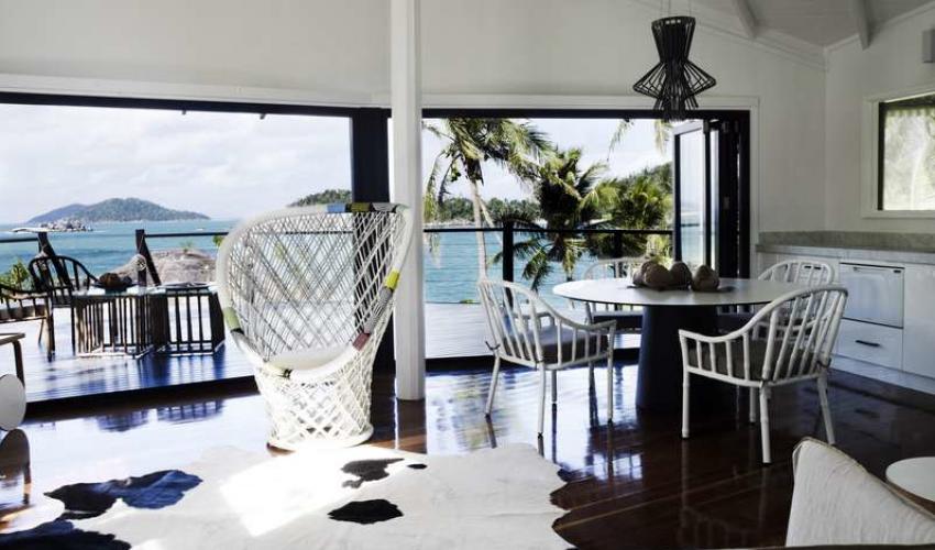 Villa 5296 in Australia Main Image