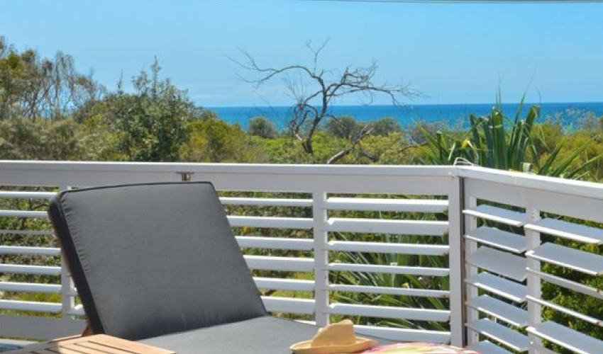 Villa 5294 in Australia Main Image