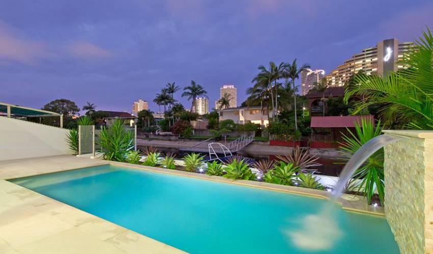 Villa 5297 in Australia Main Image