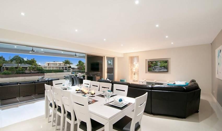 Villa 5298 in Australia Main Image