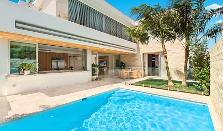 Villa 5299 in Australia Main Image