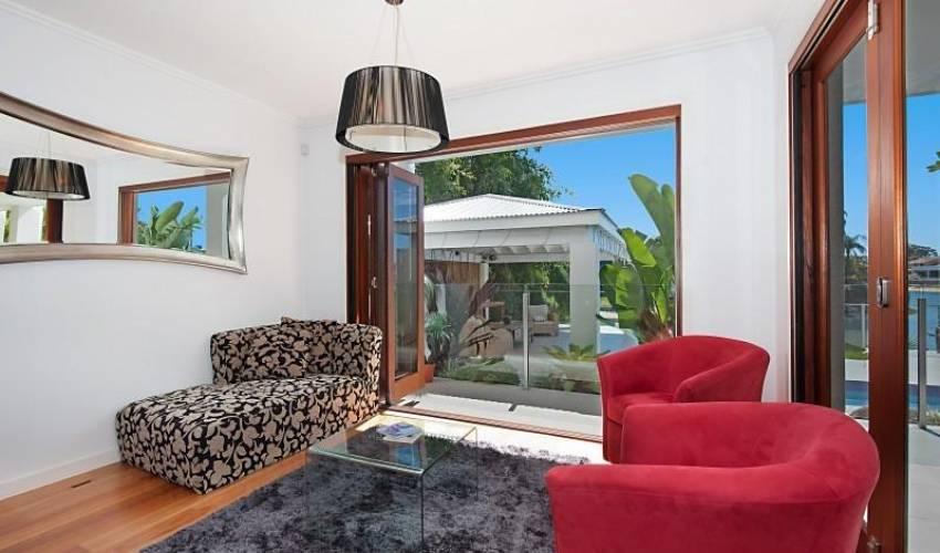 Villa 5300 in Australia Main Image