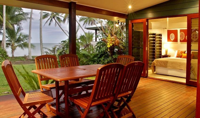 Villa 5304 in Australia Main Image