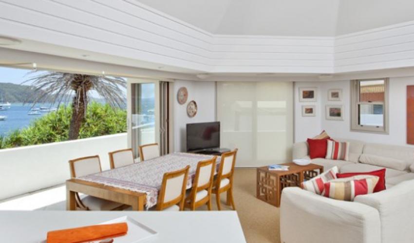 Villa 5305 in Australia Main Image