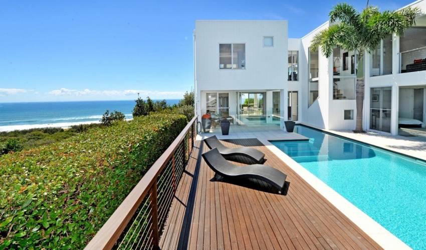 Villa 5306 in Australia Main Image