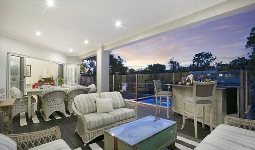 Villa 5311 in Australia Main Image