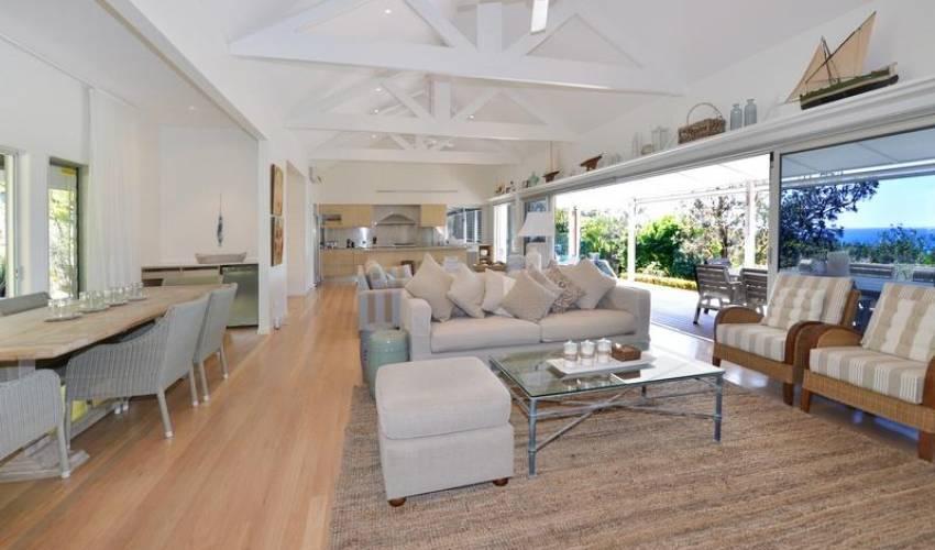 Villa 5312 in Australia Main Image