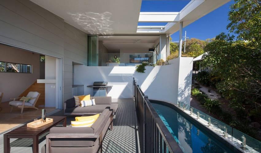 Villa 5313 in Australia Main Image