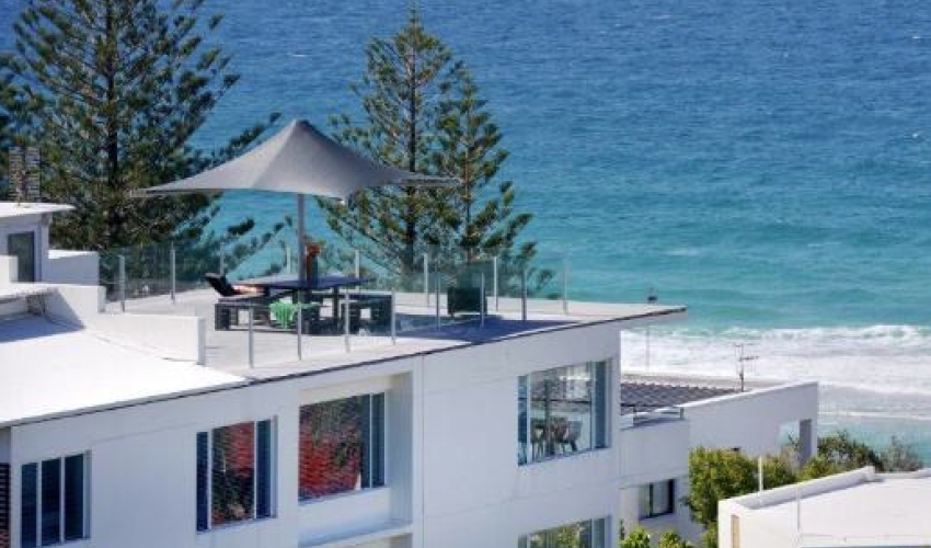 Villa 5314 in Australia Main Image