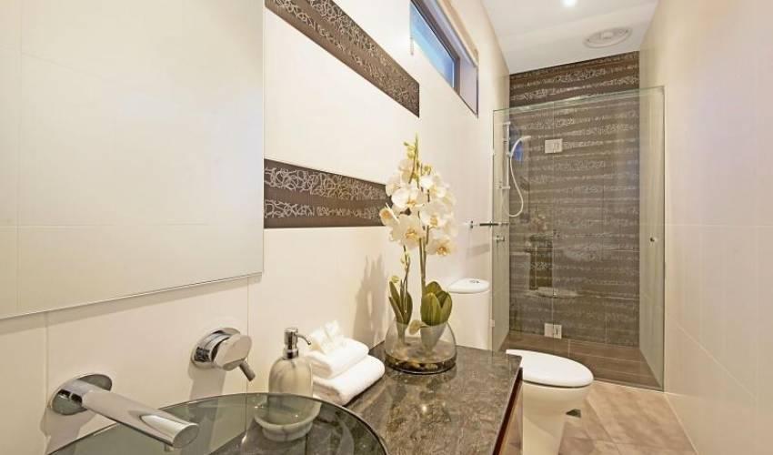 Villa 5315 in Australia Main Image
