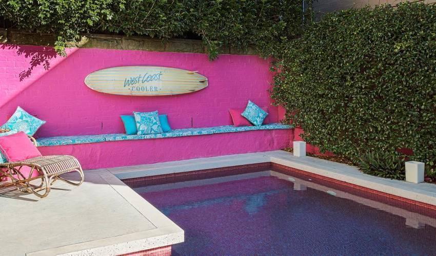 Villa 5401 in Australia Main Image