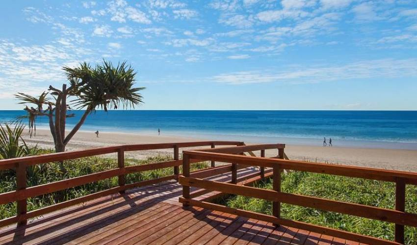 Villa 572 in Australia Main Image