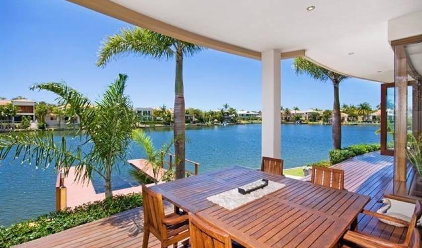 Villa 5307 in Australia Main Image