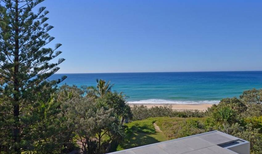 Villa 5308 in Australia Main Image